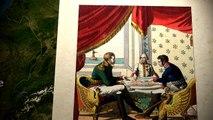 Epic History: Battle of Waterloo