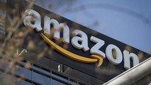 Amazon raises some Prime membership fees, Detroit Auto Show wraps