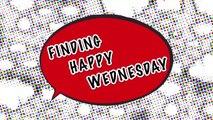 Horse Racing Hong Kong - Finding Happy Wednesday - Episode 2