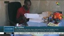 El misterio que rodea las masacres de campesinos de Beni, en el Congo