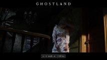 ghostland-bande-annonce-teaser-mylene-farmer-pascal-laugier-2018