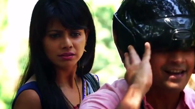 Aahana kumra smooch 2 Watch Free Online