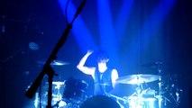 Muse - Munich Jam, Cologne Gloria Theatre, 06/30/2015