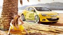 Heeriye (Remix) ¦ Race 3|| BASS BOOSTED || AKS BASS BOOSTED