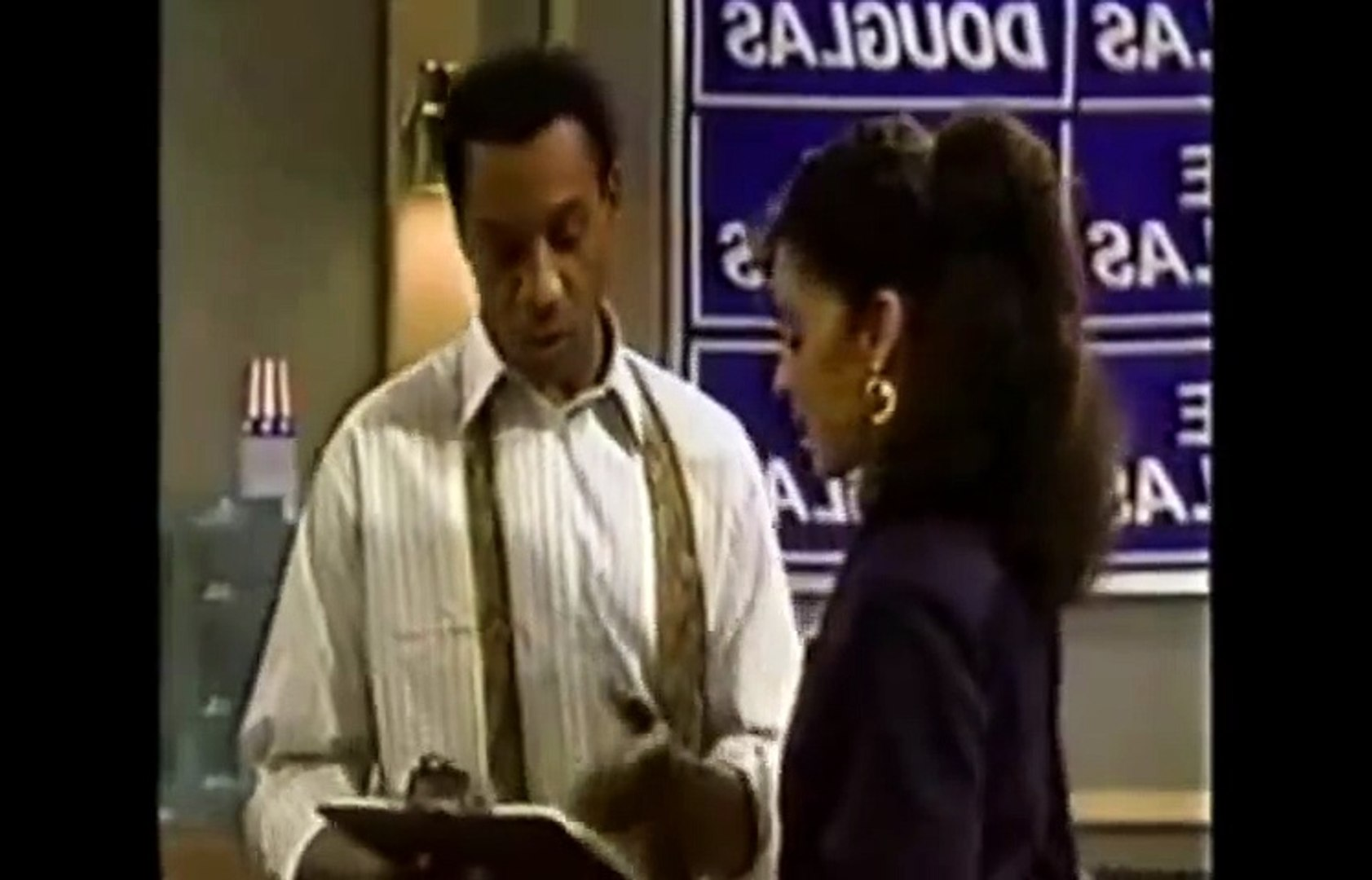 A Different World S05 - Ep17 May the Best Man Win HD Watch
