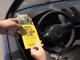 Info / Actu Loire Saint-Etienne - A la Une : 3000 kms de routes départementales désormais bien limitées à 80 km/h au lieu de 90