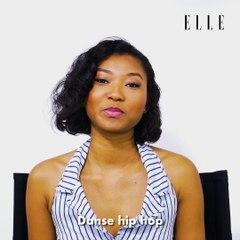 L'interview chrono | Jemima Gbato, 1ere dauphine Miss Côte d'Ivoire 2018