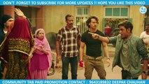 Nawazuddin Siddiqui Emotional Dialogues || whatsapp status Video 30Seec || Munna Michael