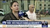 """""""Je n'ai rien à voir avec cette évasion"""", assure Brahim Faïd, le frère de Redoine Faïd"""