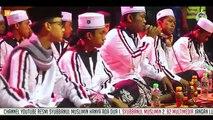 GUS AZMI - DILAN - Live Version Syubbanul Muslimin Voc. Gus Azmi, Dimaz, Muhlis, Sya'ban