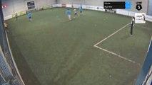 But de Anthony (0-1) - Islande Vs Argentine - 02/07/18 20:00 - Ligue5 Coupe du Monde Poule B