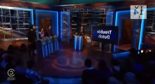 At Midnight S04 - Ep112 Moshe Kasher, Chris D'Elia, Aisling Bea HD Watch