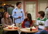 That '70s Show S04 - Ep24 That '70s Musical HD Watch