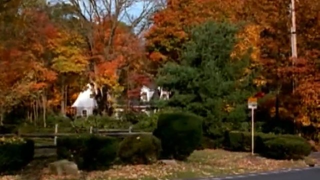 Will and Grace S05 - Ep05 It's The Gay Pumpkin, Charlie Brown HD Watch