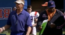 Blue Mountain State S01 - Ep04 Rivalry Weekend HD Watch
