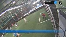 LES TARTINES Vs CATALENT - 02/07/18 19:30 - Printemps lundi L1 - Limoges (LeFive) Soccer Park