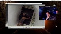 Unfriended 2 Dark Web  - Shut It Off- Clip HD