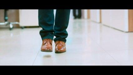 Jamba Lakadi Pamba Teaser 2 _ Srinivas Reddy _ Siddhi Idnani-Movies Media