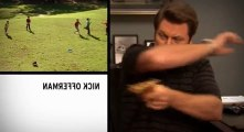 Parks and Recreation S04 - Ep09 The Trial of Leslie Knope HD Watch