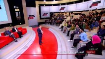 Hkayet Tounsia S02 Episode 23 19-02-2018 Partie 03