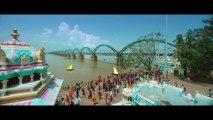Ayushman Bhava teaser trailer - Movies Media