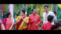 Happy Wedding theatrical trailer -  Movies Media