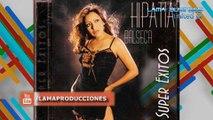 PREGUNTALE A TU MEMORIA Hipatia Balseca, Solo Exitos Música Ecuatoriana