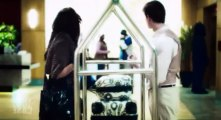 Endgame S01  E07 Gorillas in our Midst - Part 01