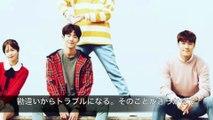 恋のゴールドメダル~僕が恋したキム・ボクジュ~ 韓国ドラマ