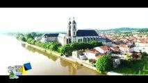 La Meurthe-et-Moselle en images  - Long format