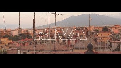 Riva - Falene