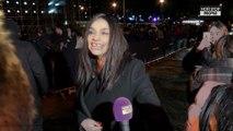 Béatrice Dalle soutient Redoine Faïd : après la polémique, elle s'excuse