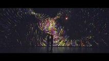 Zoe - Bande-annonce (HD) avec Léa Seydoux et Ewan McGregor