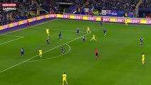 Kylian Mbappé au PSG : Le best-of de ses plus beaux buts (Vidéo)
