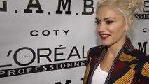 Gwen Stefani: Blake Shelton a changé sa vie!