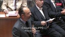 Maitrise de la dépense publique : « Les collectivités locales vont jouer leur part » déclare Philippe
