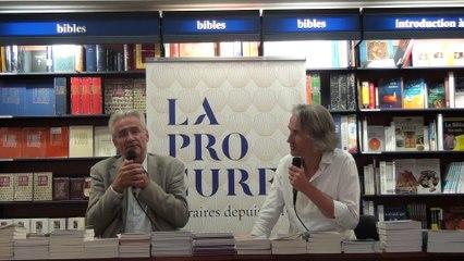 André Comte-Sponville, Inconsolable : et autres impromptus