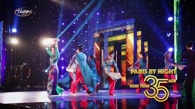 Nguyễn Ngọc Ngạn giới thiệu PBN 127 - Hành Trình 35 Năm (Phần 2) tại Pechanga Resort Casino