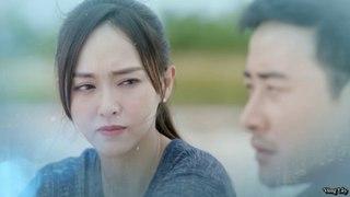 Danh Ca Thanh Xuan De Yeu Em Tap 9 Thuyet Minh Phim Hoa Ngu