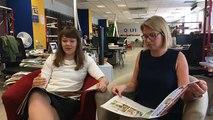 Eesti Päevaleht on trükisoe ja ootab oma lugejaid! Sedapuhku teeme väikese lehetutvustuse   Mis saladusi peidab endas maja, kus avanevad Eesti laste kõige räige