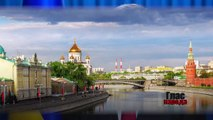 ✔  Путин преподнёс Киеву неприятный сюрприз, когда срок «наказания транзитом» истёк