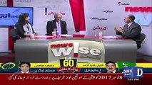 Imran Khan Ke Karachi Aane Se Sindh Me Kia MSg Jaega.. Arfa Noor Response