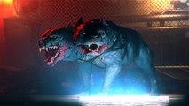Garage - Trailer de lancement sur Steam