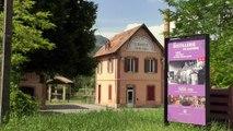 Alpes-de-Haute-Provence : et pourquoi pas un passage à la distillerie de la Lavande de Barrême