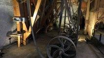 Alpes-de-Haute-Provence :  découvrez le musée de la minoterie à la Mure Argens