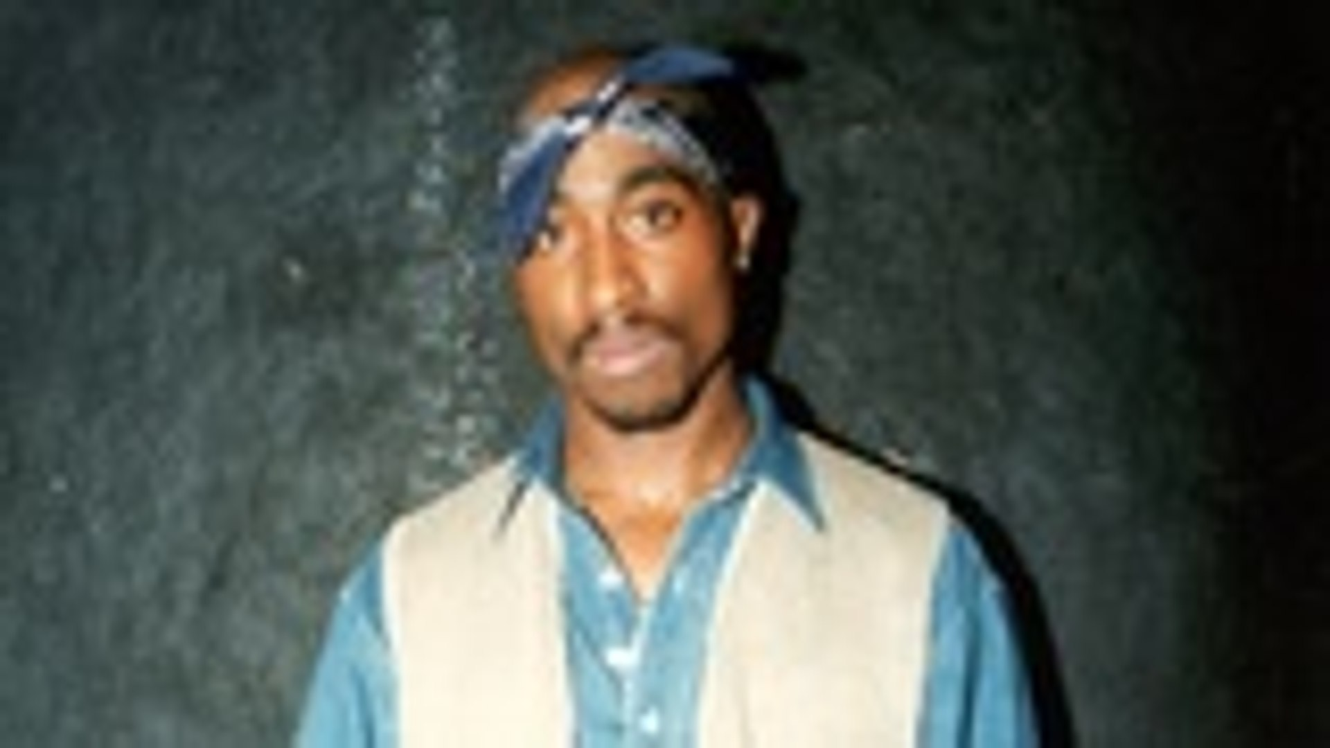 Tupac Shakur: Uncle of Prime Suspect Claims to Know Murderer's Identity | Billboard News