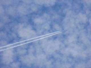 Ex-Military Bio-Environmental Engineer   Kristen Meghan   Blows Whistle On Air Force   Chemtrails - YouTube