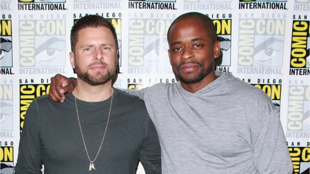 Production Of Psych Sequel Delayed