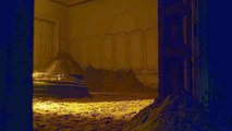 Alex Velea x Antonia x Lino Golden - Sahara | Teaser