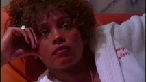 'Whitney' Houston Tapes